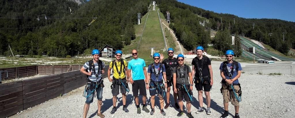 Adriatic Tours