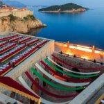 DMC Dubrovnik