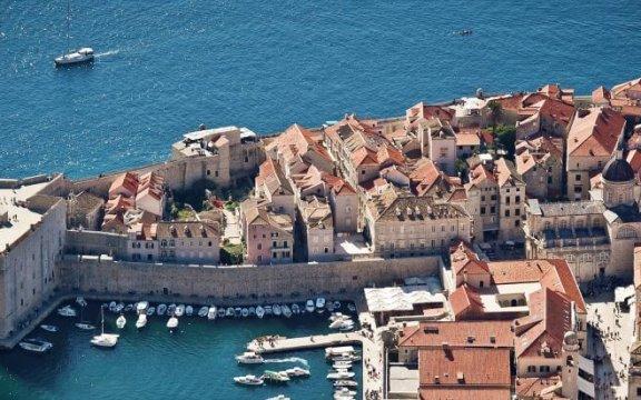 Incentive Croatia