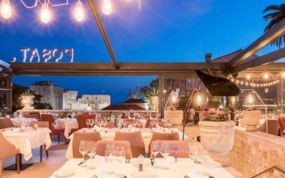Incentive Dubrovnik