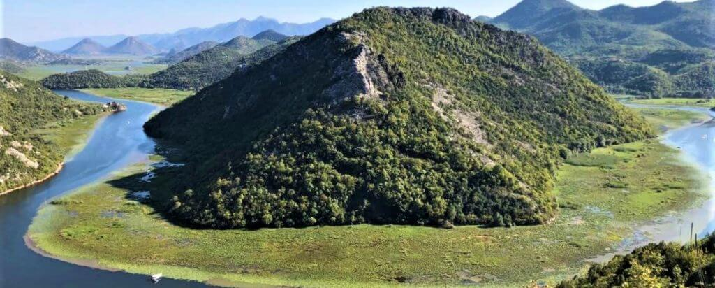 dmc montenegro