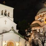 Incentive Serbia
