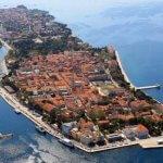 Private Tours Croatia