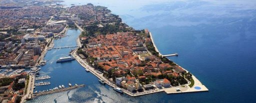 Private Tours Croatia