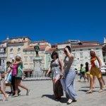 Ljubljana Travel