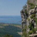 Adriatic Tours 2020