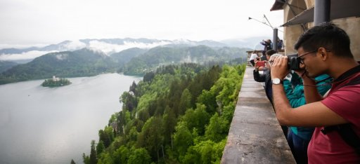Lake Bled holidays