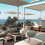 Luxury Hotels Dubrovnik